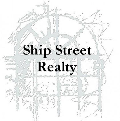 Ship Street Realty